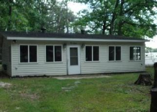 Casa en Remate en Prudenville 48651 COTTAGE DR - Identificador: 4306598470