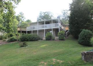 Casa en Remate en Spruce Pine 28777 HICKORY HILL DR - Identificador: 4306599340