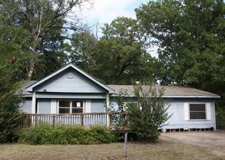 Casa en Remate en Mabank 75156 PAWNEE TRL - Identificador: 4306603733