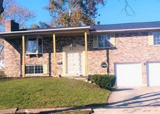 Casa en Remate en Dayton 45426 WALSTON CT - Identificador: 4306604603
