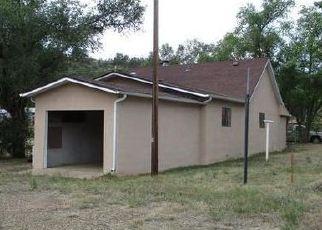 Casa en Remate en Aguilar 81020 SAN LUIS AVE - Identificador: 4306612482