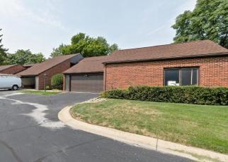 Casa en Remate en Dearborn 48120 LINDENWOOD DR - Identificador: 4306623881