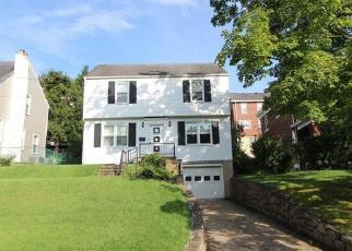 Casa en Remate en Charleston 25302 VALLEY RD - Identificador: 4306624300