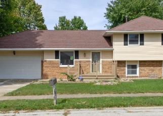 Casa en Remate en Decatur 62526 E CHAT DR - Identificador: 4306627373