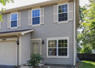 Casa en Remate en Plainfield 60544 S NAPA CIR - Identificador: 4306628239