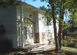 Casa en Remate en Winchester 22602 CARDINAL LN - Identificador: 4306631765