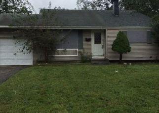 Casa en Remate en Medford 11763 FALCON AVE - Identificador: 4306646649
