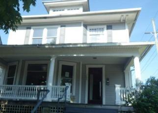 Casa en Remate en Richmond 47374 S 15TH ST - Identificador: 4306655854