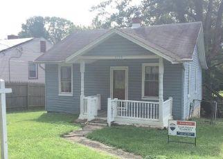 Casa en Remate en Beltsville 20705 PRINCE GEORGES AVE - Identificador: 4306658467