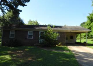 Casa en Remate en Shelby 28150 OAK GROVE RD - Identificador: 4306663285