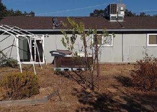 Casa en Remate en El Dorado 95623 FALL ST - Identificador: 4306666803
