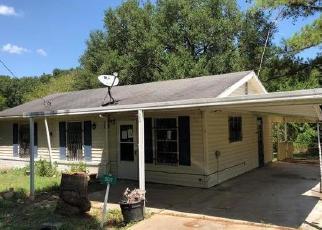 Casa en Remate en Somerville 77879 CARVER ST - Identificador: 4306677747