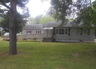 Casa en Remate en Hastings 49058 QUAKEZIK ST - Identificador: 4306689570