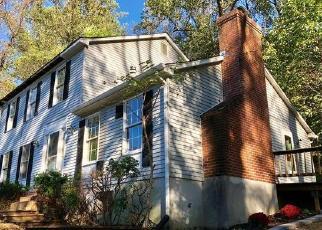 Casa en Remate en Lovettsville 20180 FURNACE MOUNTAIN RD - Identificador: 4306694382