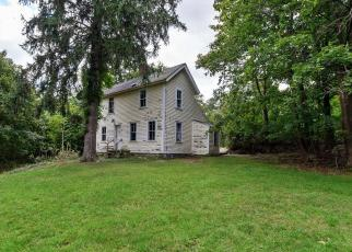 Casa en Remate en Guilford 06437 MULBERRY POINT RD - Identificador: 4306701387