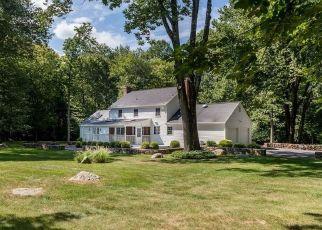 Casa en Remate en Pound Ridge 10576 LONS LN - Identificador: 4306708399