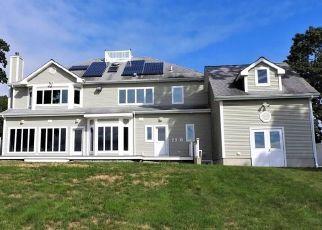 Casa en Remate en Old Saybrook 06475 BRIARWOOD DR - Identificador: 4306712789