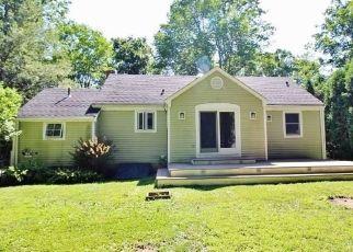Casa en Remate en East Hampton 06424 MOTT HILL RD - Identificador: 4306717150