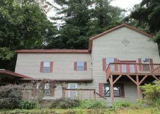 Casa en Remate en Waynesville 28785 HEMPHILL RD - Identificador: 4306720664
