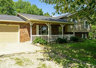 Casa en Remate en Waynesville 65583 SEDALIA RD - Identificador: 4306740819