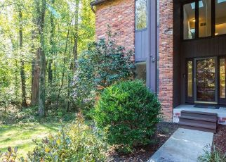 Casa en Remate en Crownsville 21032 TALL TIMBERS DR - Identificador: 4306756129