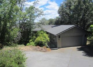 Casa en Remate en Penn Valley 95946 BUCKEYE CT - Identificador: 4306786358