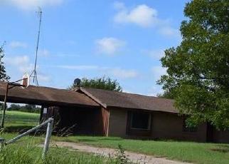 Casa en Remate en Comanche 76442 COUNTY ROAD 415 - Identificador: 4306787227