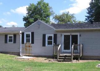 Casa en Remate en Osseo 49266 S PERRIN RD - Identificador: 4306793362