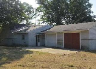 Casa en Remate en Cedar Springs 49319 16 MILE RD NE - Identificador: 4306794688