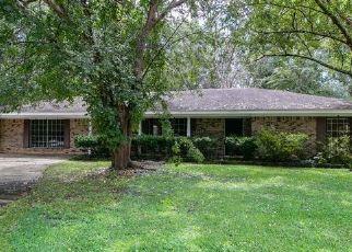 Casa en Remate en Moss Point 39562 PRESCOTT DR - Identificador: 4306807378
