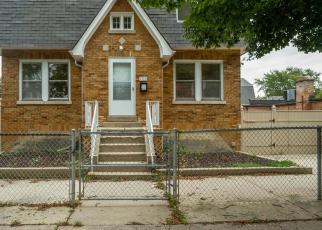 Casa en Remate en Evanston 60201 DARROW AVE - Identificador: 4306820971