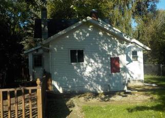 Casa en Remate en Columbiaville 48421 SKELTON RD - Identificador: 4306825334