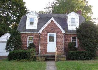 Casa en Remate en Meriden 06450 ATKINS STREET EXT - Identificador: 4306848103