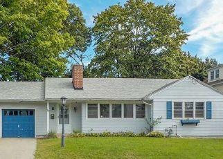 Casa en Remate en Rumford 02916 FREDERICK ST - Identificador: 4306856887