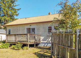 Casa en Remate en Warwick 02888 POST RD - Identificador: 4306857754