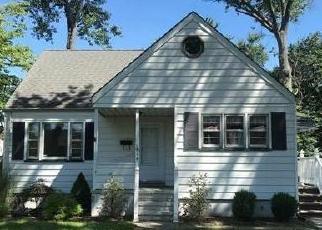 Casa en Remate en Middlesex 08846 DECATUR AVE - Identificador: 4306865187
