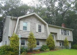 Casa en Remate en Millis 02054 TICONDEROGA LN - Identificador: 4306867380