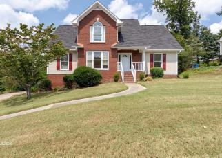 Casa en Remate en Birmingham 35215 HIGHLAND TRACE CIR - Identificador: 4306875714