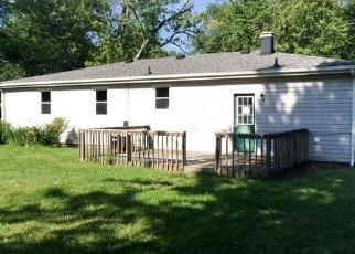 Casa en Remate en Milford 45150 QUEENIE LN - Identificador: 4306877461