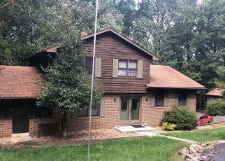 Casa en Remate en Harpers Ferry 25425 JOHNNYCAKE LN - Identificador: 4306879652