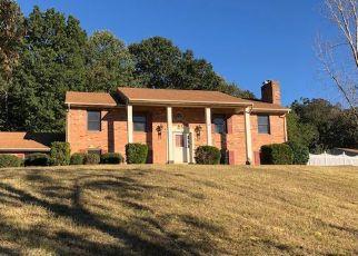 Casa en Remate en Stafford 22554 HOPE RD - Identificador: 4306890601