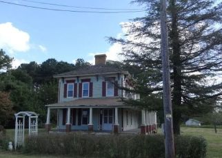 Casa en Remate en Whaleyville 21872 SHEPPARDS CROSSING RD - Identificador: 4306898927