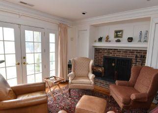 Casa en Remate en Ridge 20680 BONNIE LN - Identificador: 4306899355