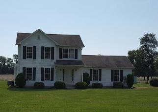 Casa en Remate en Clear Spring 21722 SAINT PAUL RD - Identificador: 4306901548