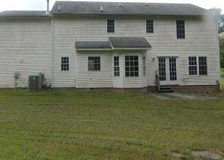 Casa en Remate en Richmond 23234 MEADOW GLEN LN - Identificador: 4306902871