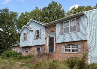 Casa en Remate en Unionville 22567 SHIRLEY RD - Identificador: 4306903740