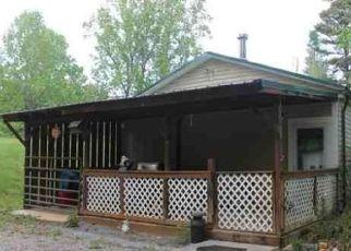 Casa en Remate en Vinton 24179 PINEVIEW DR - Identificador: 4306923443