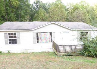 Casa en Remate en Augusta 26704 AA ROGERS RD - Identificador: 4306926959