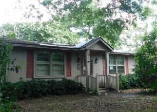 Casa en Remate en Dawson 39842 W LEE ST - Identificador: 4306928253