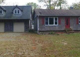 Casa en Remate en Brooklyn 06234 TATNIC HILL RD - Identificador: 4306960680